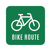 bicycle-line-icon copy