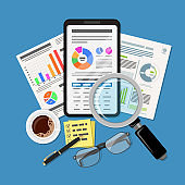 Business Analysis Auditing Research