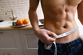 proper nutrition,health, fitness, diet, motivation