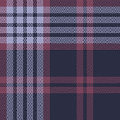 Tartan check plaid texture