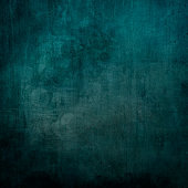 blue-green abstract background or texture