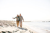 today's retirement planning climate