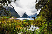 New Zealand is a magical land