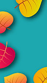 AutumnLeaves-185