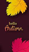 AutumnLeaves-180