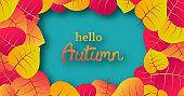 AutumnLeaves-184