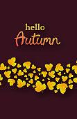 AutumnLeaves-181