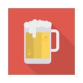 beer  drink  champange
