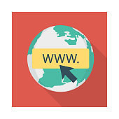browser  web page   internet