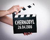 Chernobyl 26.04.1986.