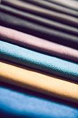 Choosing Proper Furniture Color