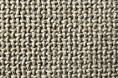 Knitted fabric texture as background