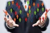 teamwork network