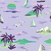 retro_background_island_3