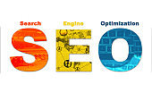 SEO. Search engine optimization. Internet positioning. Webmaster tool.