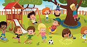001015_Playground