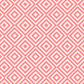 Seamless vector geometric pattern. Design for wallpaper, fabric, textile, wrapping. Simple background