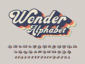 groovy font