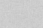 White Fabric Texture. Fabric background texture.