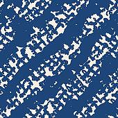 Stripe texture pattern.