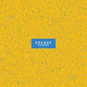 grunge background, Subtle grain texture overlay, Vector background, Sand, Gravel, Textured, Textured Effect, Grunge Image Technique