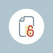 unsecured document icon, file folder icon, open document file icon, privacy, private icon, unsafe document file icon, unlock document file icon