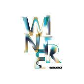 winter offer,winter sale background, winter season vector offer, Backgrounds, Illustration, winter typography