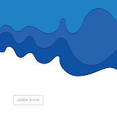 abstract background vector, Wave Pattern, Pattern, Summer, Tropical Climate, Sand, Abstract curve pattern background, Wave Pattern, Abstract, Backgrounds, Blue, Pattern