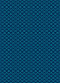 Background of Retro different vector seamless patterns tiling