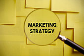 "Searching Concept ""marketing strategy"""