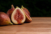 Fig  Figs