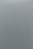 Leather texture background in different colors such as cream, beige, brown and gray colors.