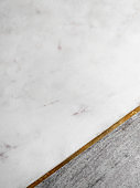 Marble texture background,marble backgrounds white, Grunge background