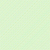 Color stripes pattern on white background. Modern design vector lines
