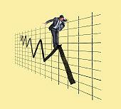 Financial Market Volatility