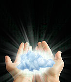 accessibility of cloud computing
