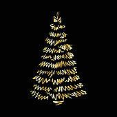 Pine Tree Gold 4