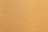 Cardboard Seamless Texture Background