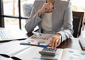 financial advisor women