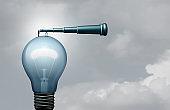 Business Idea Search
