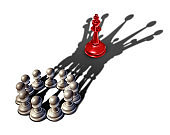 Business Strategy  Leadership