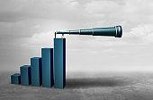 Business Success Profit search