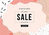 Sale Banner_08