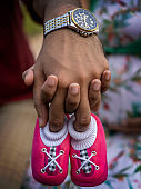 Maternity Leave Indian Photography Baby Bump Photoshoot