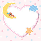 sweet-dream-bear-moon