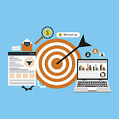 Analysis Target Concept