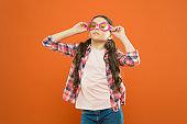 Summer fashion. UV protection. Sunglasses summer accessory. Eyesight and eye health. Ultraviolet protection and polarization. Optics and eyesight. Eyes protection and health care. Proper lenses