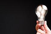 Get Success Idea