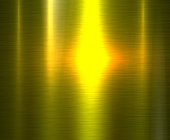 Metal gold texture background