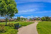 Robert H. Freeland Park